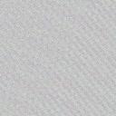 Asgardia.Space Spanish on 19-Jun-21-01:03:22