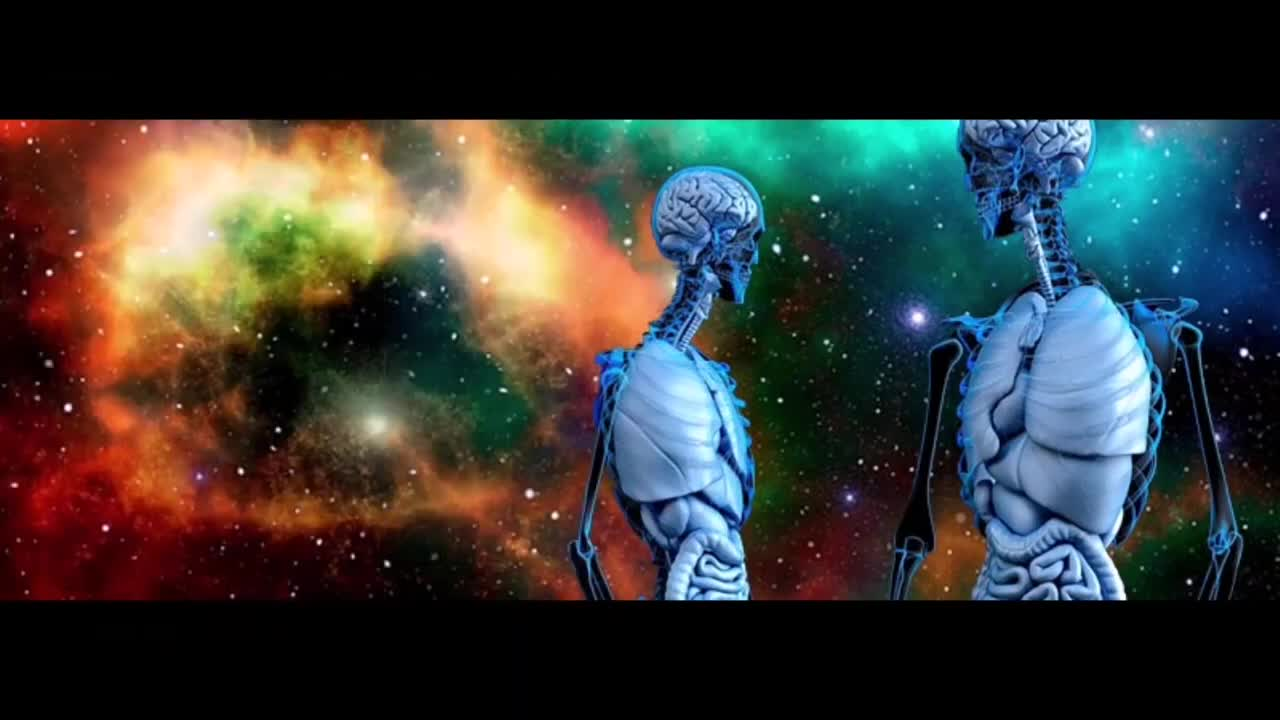 Asgardia Plan de Vuelo: Medicina Espacial